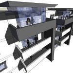 bonavalley-athlone-apartment-development21-150x150 apartment development at bonavalley athlone architects design