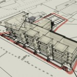 bonavalley-athlone-apartment-development41-150x150 apartment development at bonavalley athlone architects design
