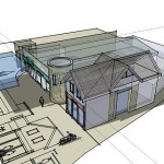 glasson-retail-outlet-service-station1-150x150 glasson retail and service station athlone architects design