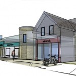 glasson-retail-outlet-service-station31-150x150 glasson retail and service station athlone architects design