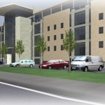 icon-hotel-n6-athlone1-150x150 proposed n6 mixed development athlone architects design