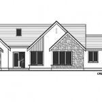 lecarrow-dwellinghouse-elevation-150x150 dwelling house at lecarrow co. roscommon architects design