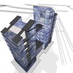 office-tower-view51-150x150 landmark office tower athlone architects design