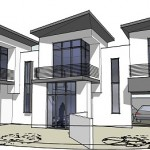 retreat-road-athlone-apartments21-150x150 apartment development retreat road athlone architects design