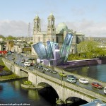 unobtainium-proposed-art-gallery-athlone21-150x150 proposed art gallery on former library site athlone architects design