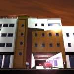 weavers-hall-apartments-longford-elevations1-150x150 market square apartment development longford architects design