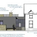 modern-contemporary-home-extension-to-listed-building-150x150 modern home extension design for listed period building architects design