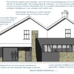 modern-contemporary-home-extension-to-listed-building2-150x150 modern home extension design for listed period building architects design