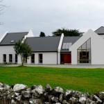 one-off-irish-vernacular-house-design4-150x150 vernacular house design in westmeath countryside architects design
