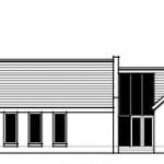 one-off-irish-vernacular-house-design5-150x150 vernacular house design in westmeath countryside architects design