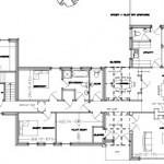 one-off-irish-vernacular-house-design6-150x150 vernacular house design in westmeath countryside architects design