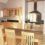 one-off-irish-vernacular-house-design7-150x150 vernacular house design in westmeath countryside architects design