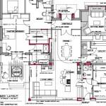 40sq.m_architect_designed_extension_to_rear_planning_exempt-150x150 single storey architect designed house extension exempt from planning (under 40sq.m) architects design