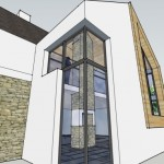 Modern_House_design-in-Galway-2-150x150 Modern House design in Galway architects design