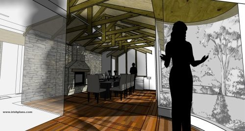 house-extension-for-private-client-architectural-drawings-by-brendan-lennon-2-500x350 house extension for private client architects design