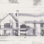 lucan-house-development-creche-elevation_thumb-150x150 82 Mixed Use Housing Development architects design